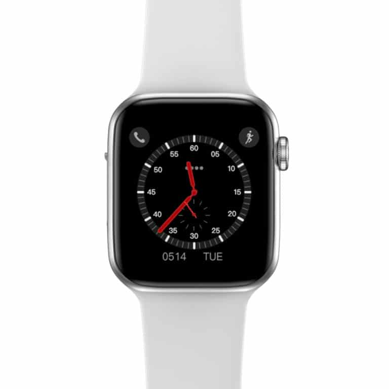 buy eWatch cheaper alternative to Apple Watch