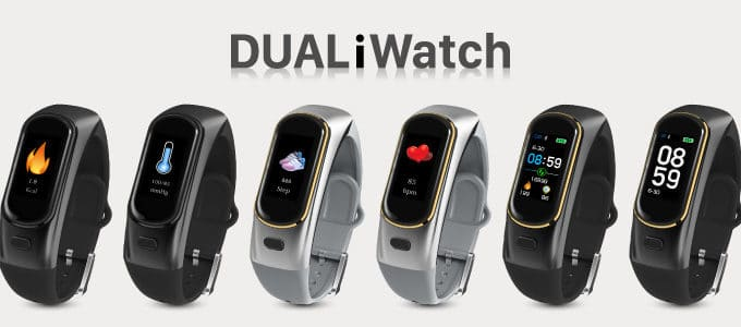 buy dual iWatch online