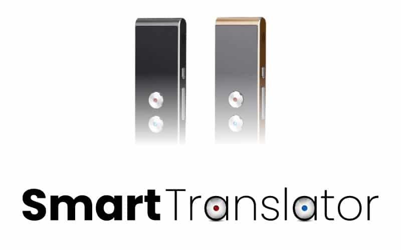 smart translator the best translate speak