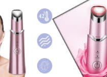 beautify pro anti aging system