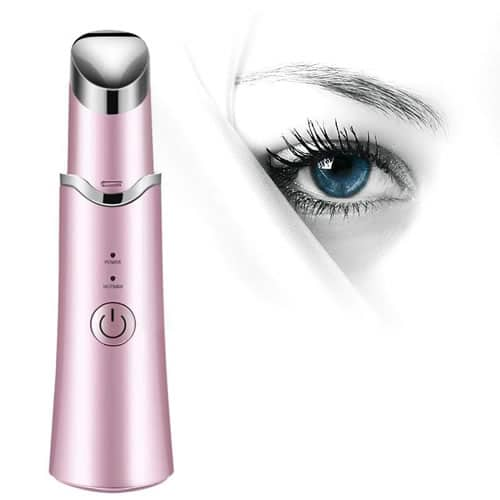 beautify pro electric anti wrinkle