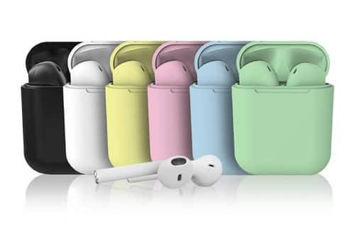 buy bluetooth iHeadphones