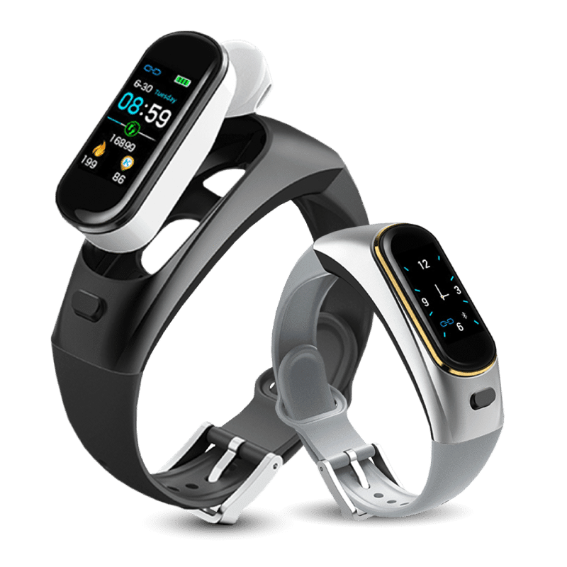dual iWatch reviews from yourneedthisgadget