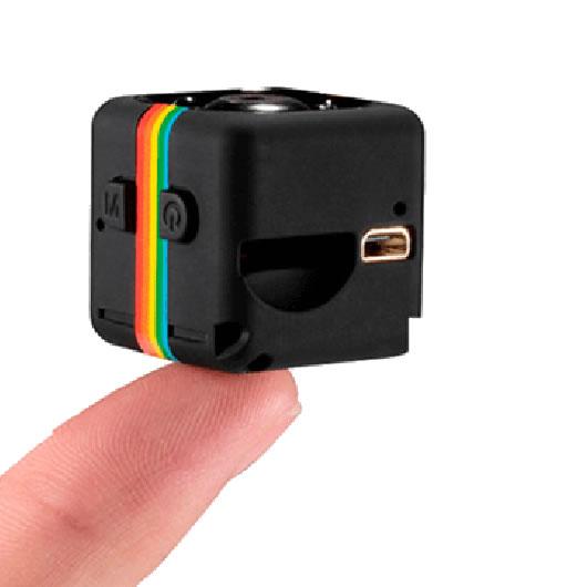 Buy MiniCam Pro Mini Spy mini wireless camera Reviews and opinions