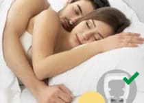the best anti snoring for sleep better