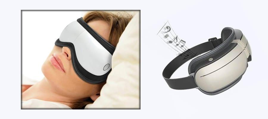 zenmind tired eyes solution best best eye massager