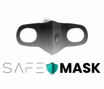 buy new safemask alternative mask cheaper