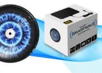 super smartwave anntenna the new concept of HD TV booster