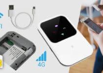 wifi pod el mejor repetidor wifi
