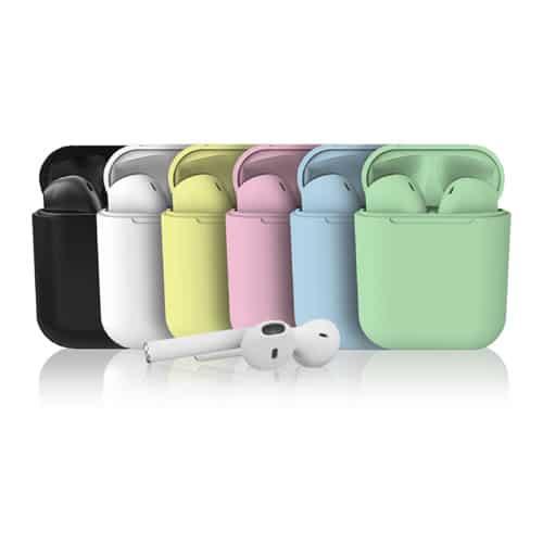 acheter des écouteurs bluetooth iHeadphones en ligne