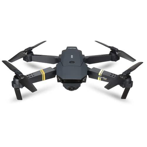comprar Drone X Pro reseñas y opiniones
