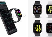 opiniones de techwatch smartwatch