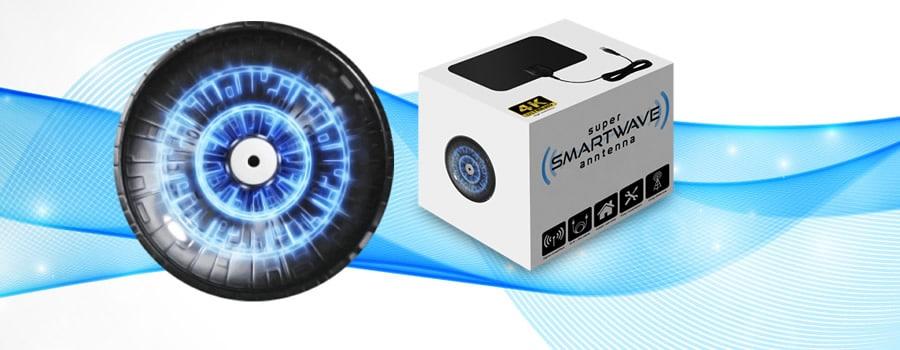 Smartwave Tv