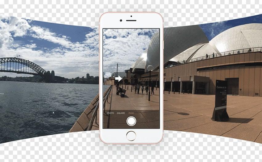 vidéo immersive avec réalité virtuelle Hyper360