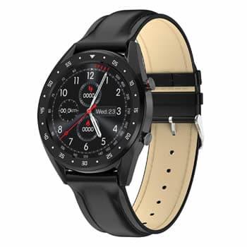 comprar GX Smartwatch con 50% de descuento desde esta reseña y opiniones