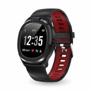 acheter Vita Watch de cet avis