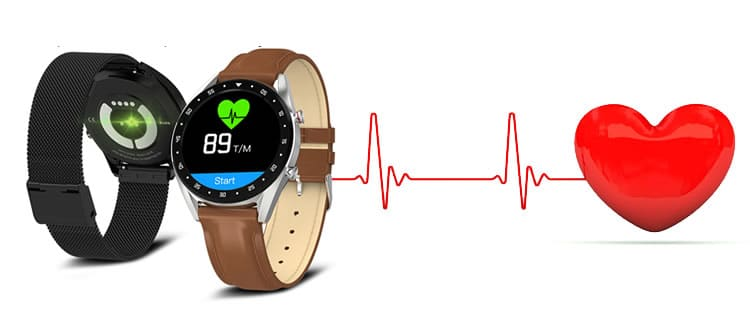 buy digital heart rate watch the best pulsometer