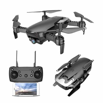 Explore Air spy drone with HD camera