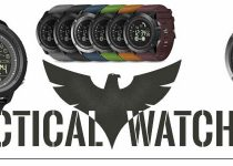 buy military tactical smartwatches reviews and opinions