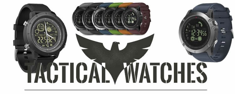buy cheaper military tactical smartwatches reviews and opinions
