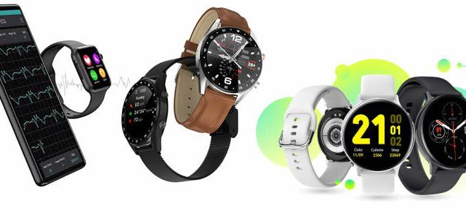 comprar smartwatch consejos sobre qué smartwatches comprar