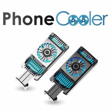 buy Phone Cooler the phone battery cooler reviews and opinions