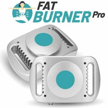 Gadget regalo para mujeres Fat Burner Pro