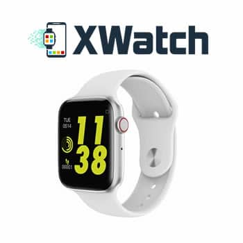 comprar Xwatch con descuento reseñas y opiniones