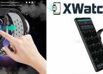 comprar Xwatch smartwatch precio y opiniones