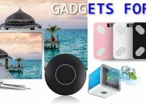 best tech smart home gadgets reviews and opinions