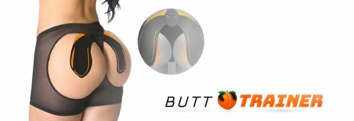 acheter Butt Trainer avis et opinions sur le stimulateur de fesses