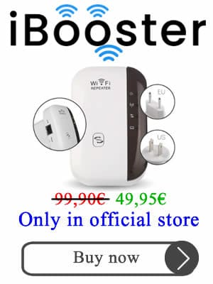buy iBooster online offer in official store from this review