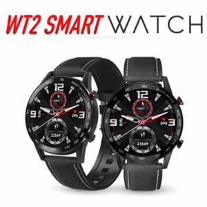 comprar WT2 Smartwatch reseñas y opiniones
