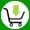 comprar desde reseña y opiniones al mejor precio