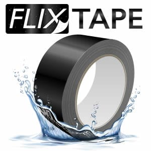 acheter Flix Tape bande imperméable adhésif avis et opinions