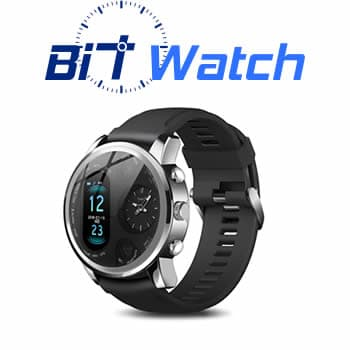 buy Bit Watch smartwatch and analog watch reviews and opinions
