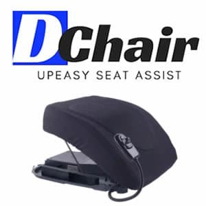 buy DChair help to sit and get up reviews and opinions