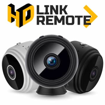 buy HD Link Remote security camera reviews and opinions