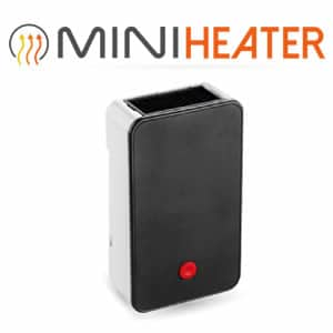 buy Mini Heater the low consumption portable mini heater reviews and opinions