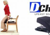 DChair ayuda para sentarse y levantarse reseñas y opiniones
