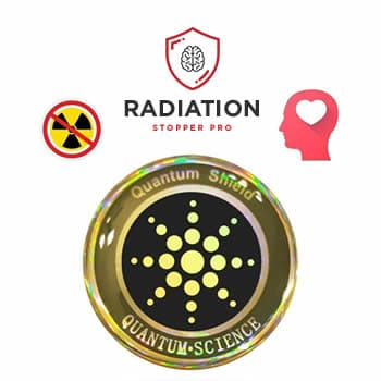 buy Radiation Stopper Pro anti 5G radiation patch reviews and opinions