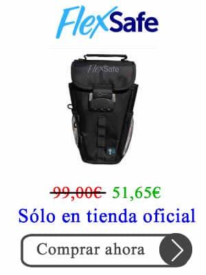 comprar FlexSafe online en oferta