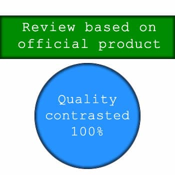 reviews and opinions of best quality gadgets
