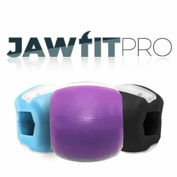 buy Jawfit Pro jaw stimulator reviews and opinions