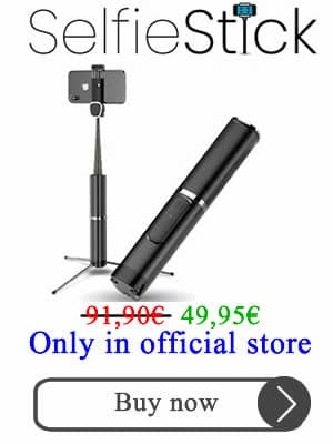 buy Selfie Stick online in offer