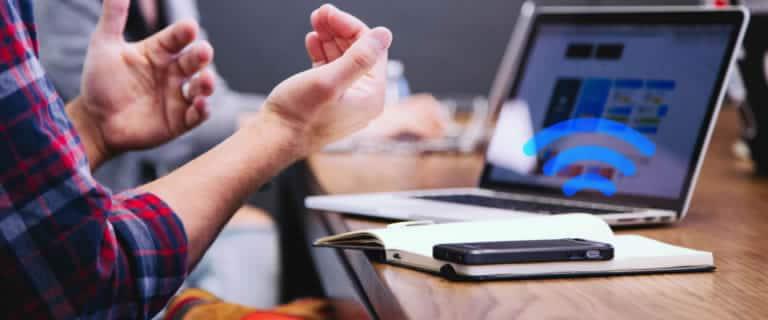 iBooster amplificador wifi reseñas y opiniones