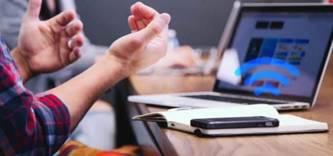 iBooster wifi amplificador avaliações e opiniões