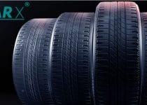 Inflator Car X gonfleur electrique pour pneu de voitures avis et opinions