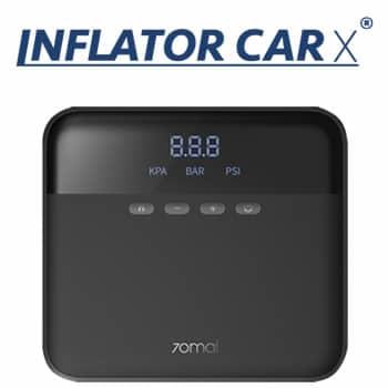 kaufen Inflator Car X elektro reifen inflator für autos bewertungen und meinungen