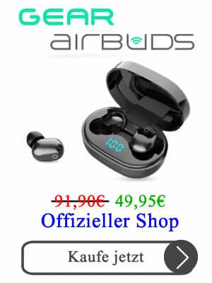 buy Gear Airbuds in offer